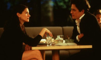 Notting Hill Movie Still 2