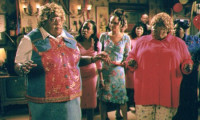 Big Momma's House Movie Still 5