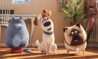 The Secret Life of Pets Movie Still 2
