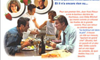 Cuisine américaine Movie Still 1