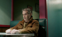 He Never Died Movie Still 4