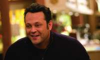 Four Christmases Movie Still 4