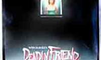Deadly Friend Movie Still 1