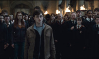 Harry Potter and the Deathly Hallows: Part 2 Movie Still 1