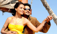 Jodi Breakers Movie Still 1