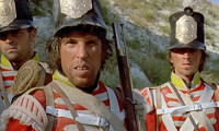 Sharpe's Battle Movie Still 1