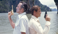 The Man with the Golden Gun Movie Still 1