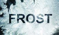 Frost Movie Still 3