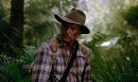 Jurassic Park III Movie Still 5