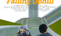 Falling Uphill Movie Still 2