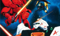 Mobile Suit Gundam: Char's Counterattack Movie Still 8
