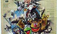 The Great Muppet Caper Movie Still 5