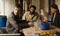 Z for Zachariah Movie Still 2