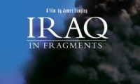 Iraq in Fragments Movie Still 4