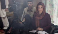 Whiskey Tango Foxtrot Movie Still 7