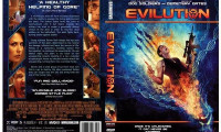 Evilution Movie Still 3