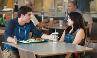 The DUFF Movie Still 5
