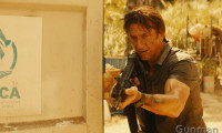 The Gunman Movie Still 5