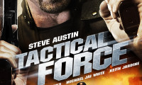 Tactical Force Movie Still 2