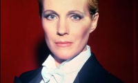 Victor Victoria Movie Still 4