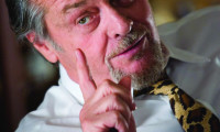 The Departed Movie Still 6