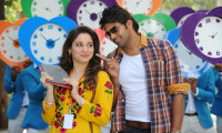 Vasuvum Saravananum Onna Padichavanga Movie Still 8