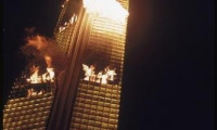 The Towering Inferno Movie Still 1