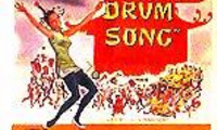Flower Drum Song Movie Still 1