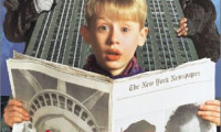 Home Alone 2: Lost in New York Movie Still 8