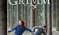 Grimm Movie Still 2