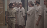 The Stanford Prison Experiment Movie Still 6