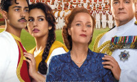 Viceroy's House Movie Still 6