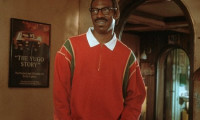 Bowfinger Movie Still 6