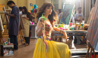 Katti Batti Movie Still 4