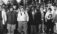Heavyweights Movie Still 5