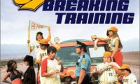 The Bad News Bears in Breaking Training Movie Still 5