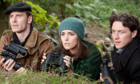 X-Men: First Class Movie Still 4