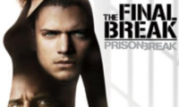 Prison Break: The Final Break Movie Still 3