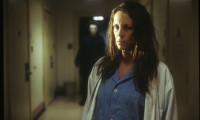 Halloween: Resurrection Movie Still 3