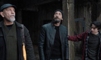 Bullet Head Movie Still 6