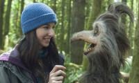Jim Henson's Turkey Hollow Movie Still 4