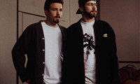 Chasing Amy Movie Still 4