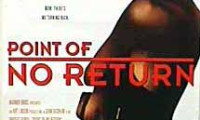 Point of No Return Movie Still 4