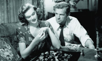 The Asphalt Jungle Movie Still 5