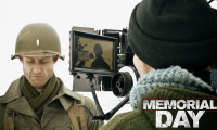 Memorial Day Movie Still 5