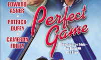 Perfect Game Movie Still 2