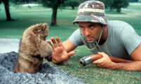 Caddyshack Movie Still 2