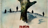 Dead Snow Movie Still 4