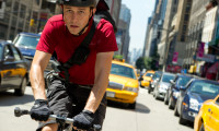 Premium Rush Movie Still 4