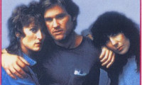 Silkwood Movie Still 7